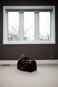 WindowFix.ca tool bag