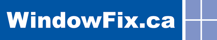 windowfix.ca